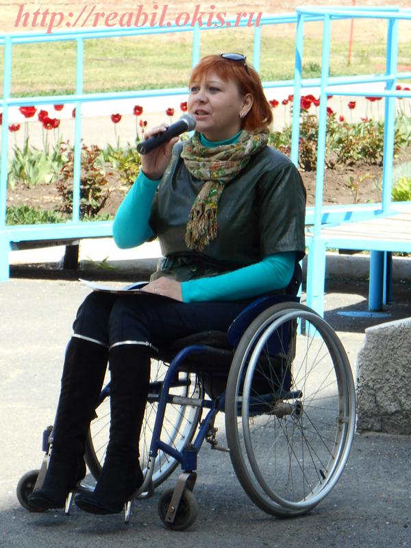 слушатель по профессии «Оператор компьютерной верстки» - Елена Трусенкова