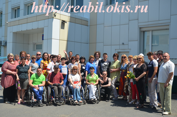 Федерация профсоюзов Луганской Народной Республики наградила за добросовестное выполнение должностных обязанностей и активное участие в общественной жизни