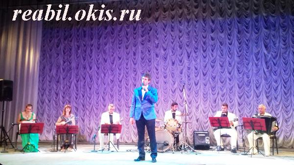 поют песни Матусовского