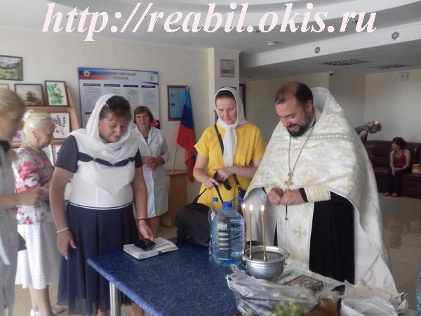 14 августа православные люди отмечают один из великих праздников – Происхождение (изнесение) честных древ Животворящего Креста Господня или, как его называют в народе Первый Спас (Медовый Спас)
