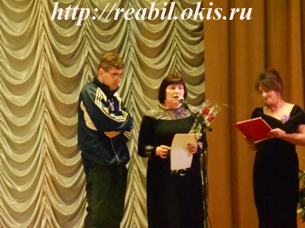 концерт братьев Золотухиных