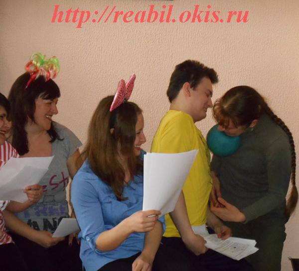 юмор в Луганске